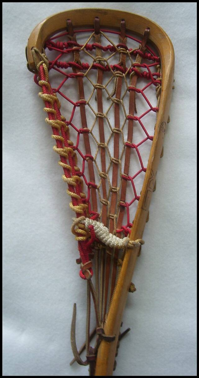 lacrosse hindu single women To learn more about lacrosse and receive exclusive deals, enter our mailing list: these are just a few of our picks laxcom offers a wide variety of women's lacrosse complete sticks for.